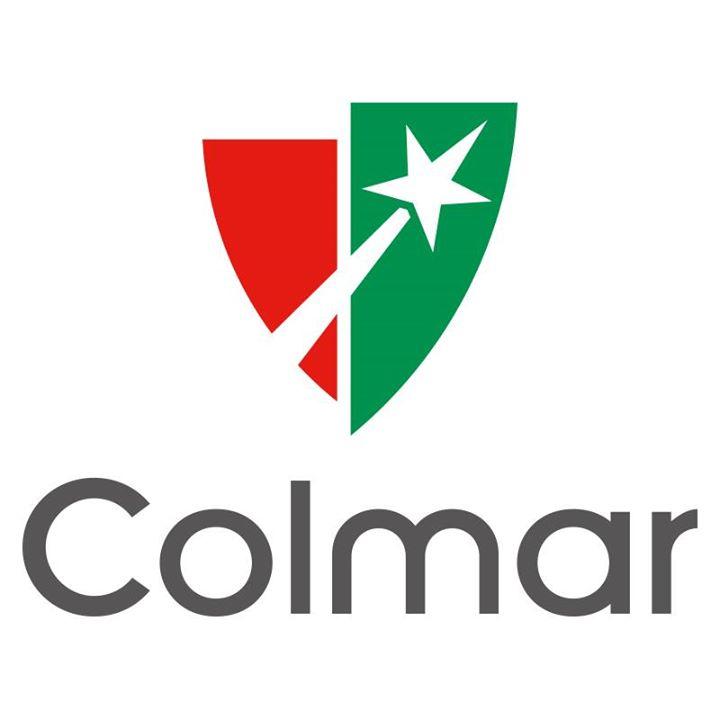 nouveau_logo_ville_de_colmar