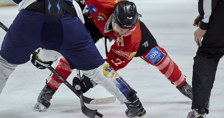 Cours/Clubs de Hockey et patinage