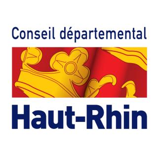 www.haut-rhin.fr