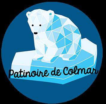 Patinoire de Colmar