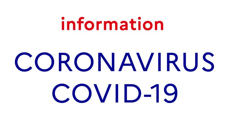 Protocole sanitaire COVID-19